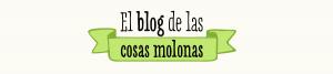 headerBlog.png