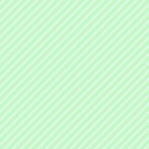 stripes-bg.jpg