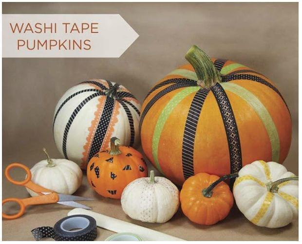 Manualidades divertidas para Halloween