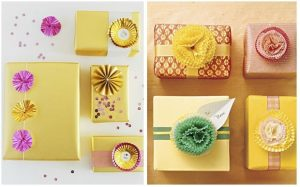cupcakes-packaging