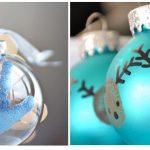 huellas-bola-navidad