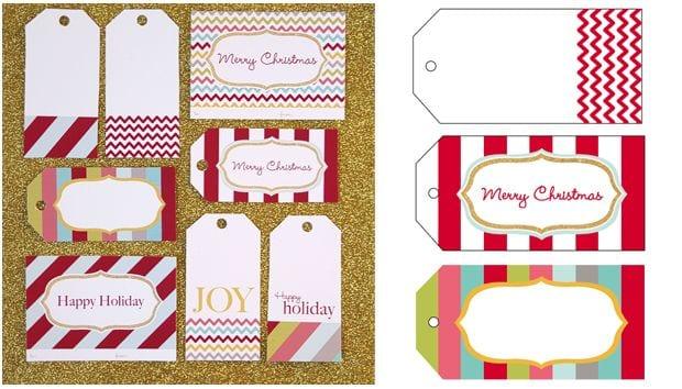ideas de regalos navideos