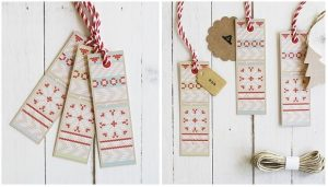 knit-tags