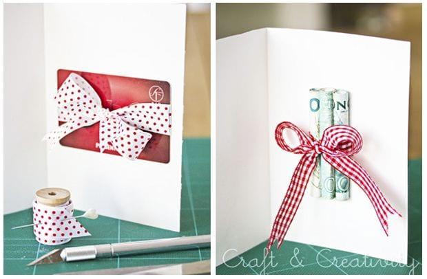 Sobres para regalar dinero en una boda para imprimir imagui for Cosas para regalar en una boda