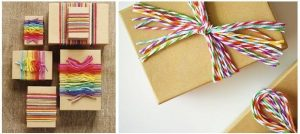 twine-packaging