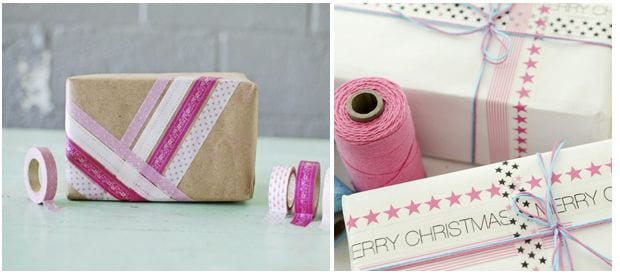 washi-packaging
