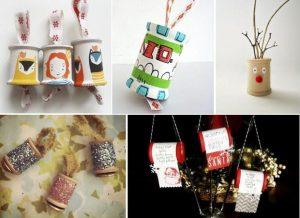 ornaments-spools