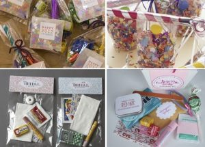 partykits