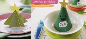 printable-tree