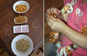 collar-snacks