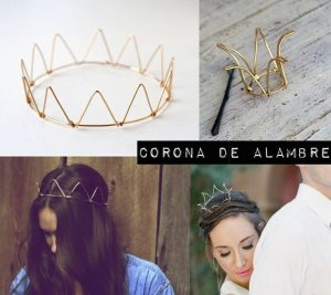 coronaalambre001