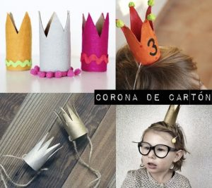 coronacarton
