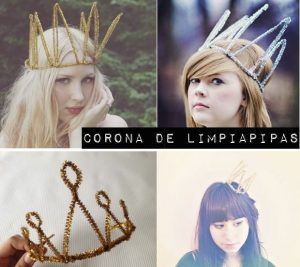 limpiapipascrown