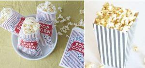 popcorn-printable
