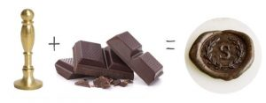 sellos-chocolate