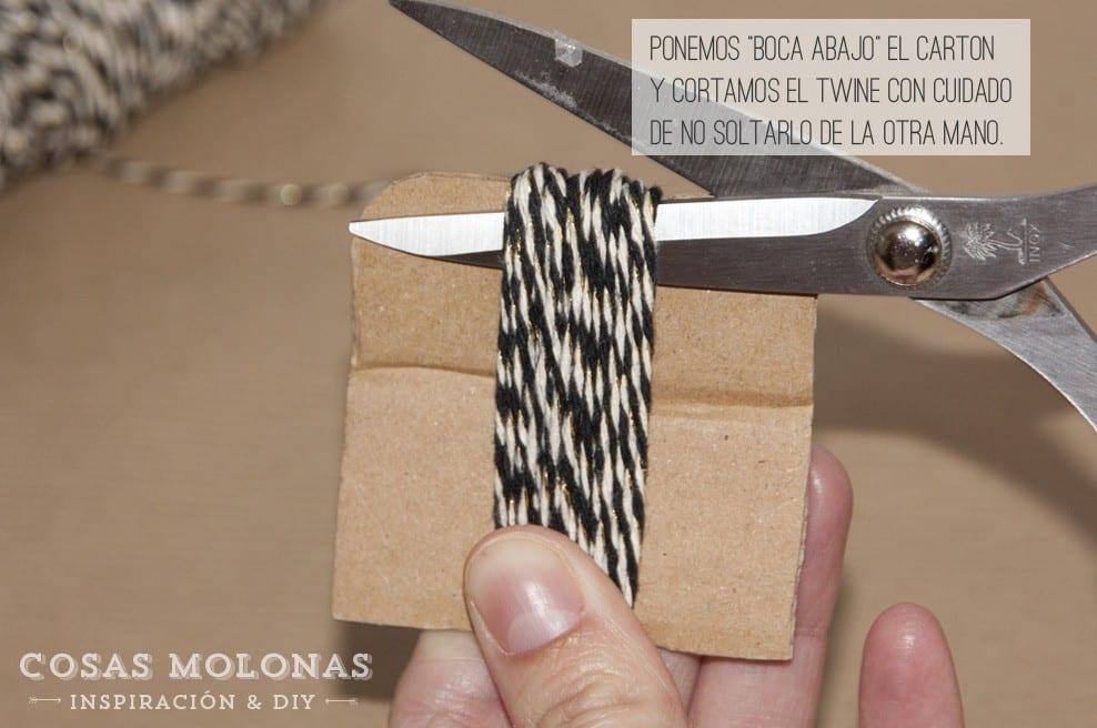 DIY www.cosasmolonas.com