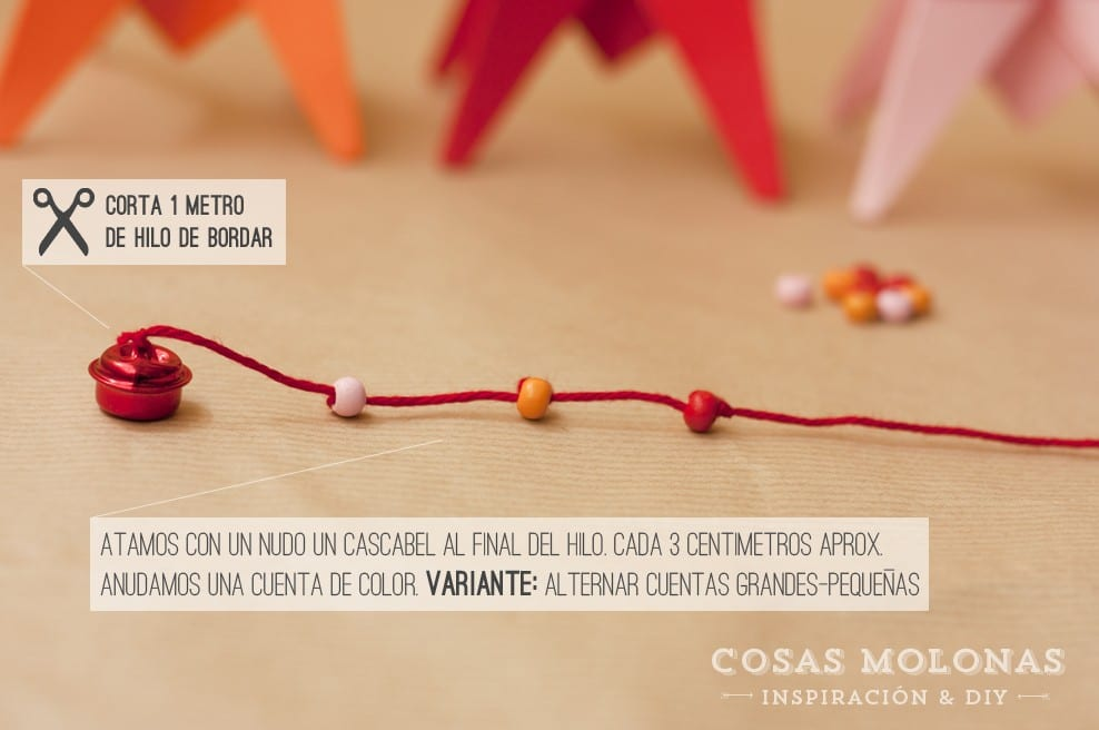 DIY en www.cosasmolonas.com