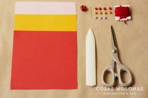 materiales-origami