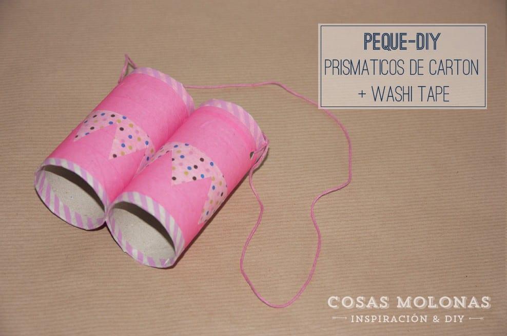 prismaticoswashiPortada