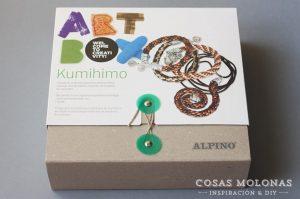 alpino001
