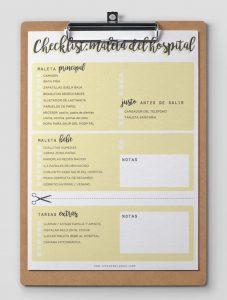 checklist-imprimible-bolsa-maternal