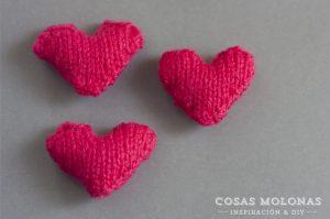corazon-punto