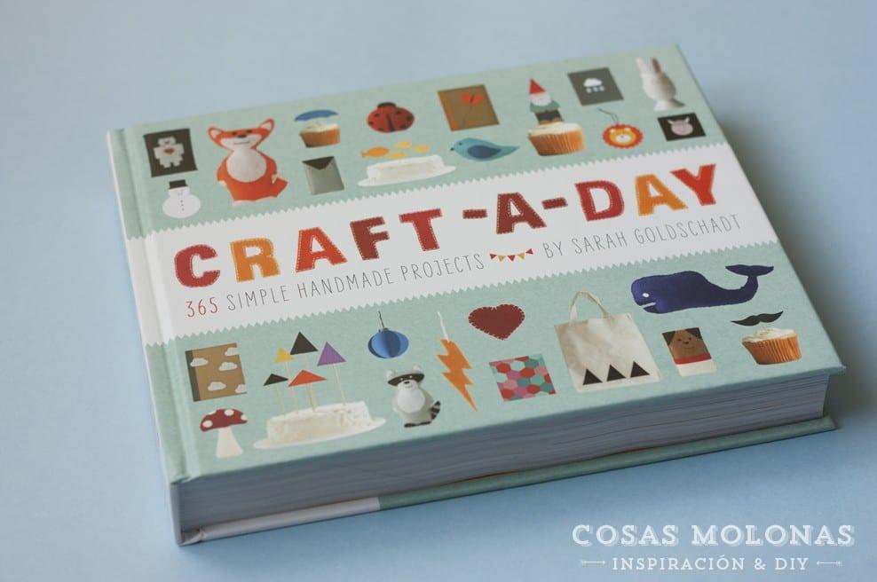 craftaday001