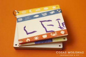 cuadernoLeia