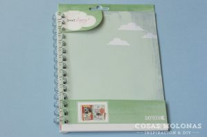daybook000