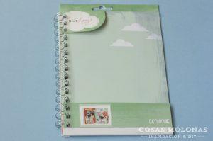 daybook000