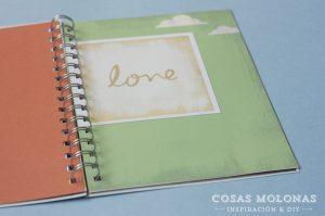 daybook003