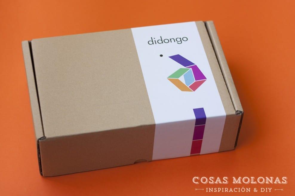 didongo000