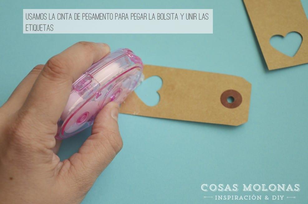 DIY Etiqueta de Confeti en blog.cosasmolonas.com