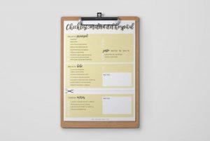 maleta-hospital-checklist-imprimible