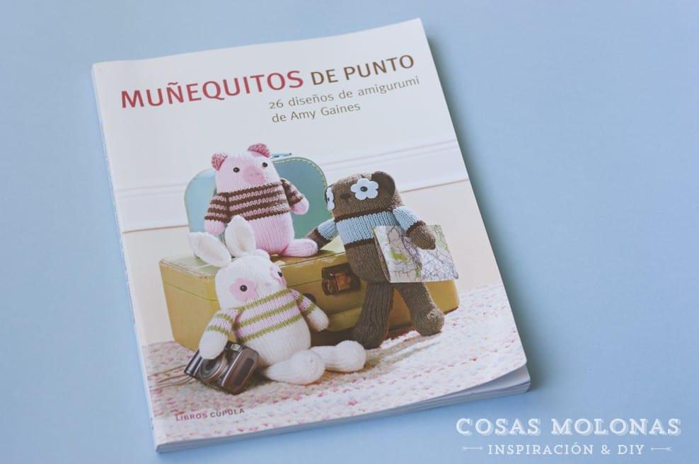 munequitos001