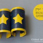 brazaletes-superheroe-title