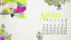 june04