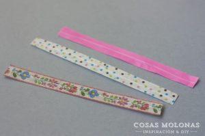 ataduras-alambre-washi