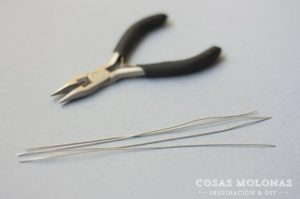 ataduras-alambre-washi2