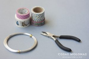 ataduras-washi-tape