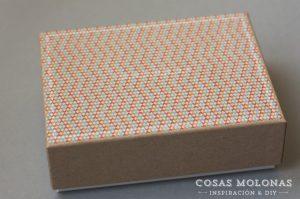 caja-customizada-washi-4
