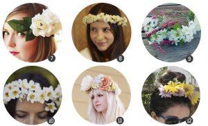 corona-flores-2