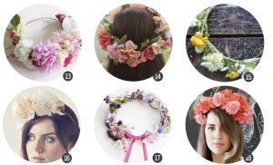 diy-corona-flores