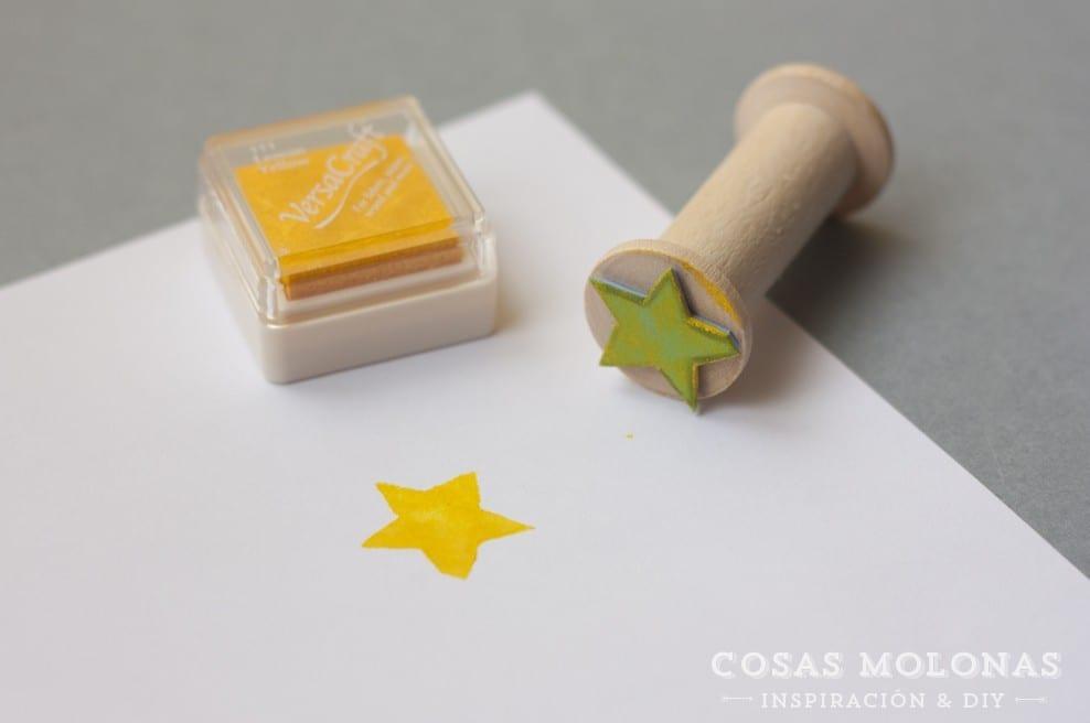 manualidades-ninos-sellos