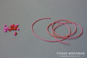 materiales-friendship-bracelet