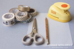 materiales-pegatinas-washi