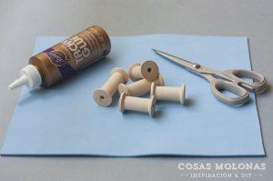 materiales-sellos-gomaeva