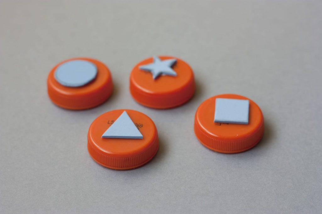 sellos-tapones-plastico