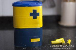 diy-reciclaje-pilas