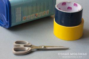materiales-reciclaje-pilas